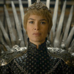 GoT Insider: What You Need To Know About This Week's Episode of 'Game of Thrones'