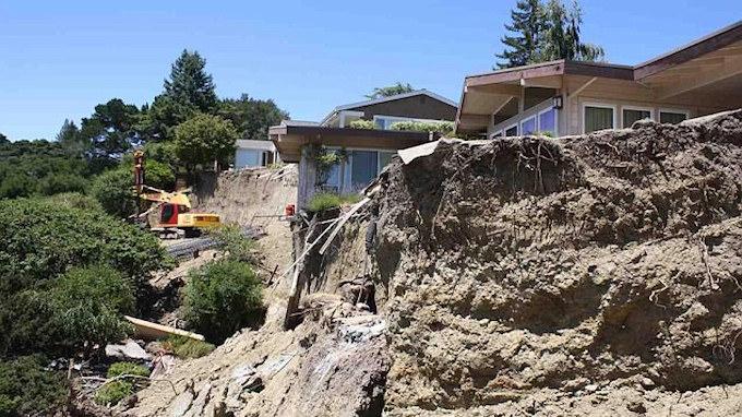 landslide house24