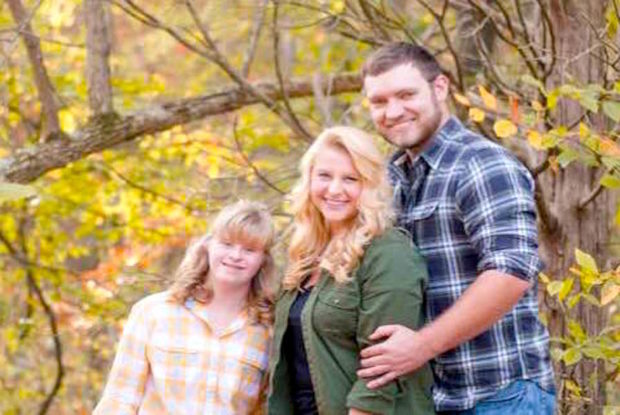 Man Proposes To Two Sisters At The Exact Same Time