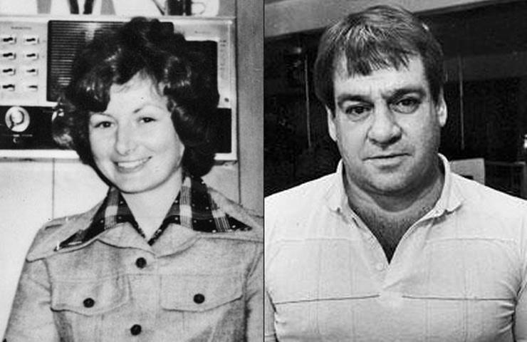 Yates Family Story