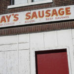 Sausage Factory Owner Helps Uncover Horrific Crime
