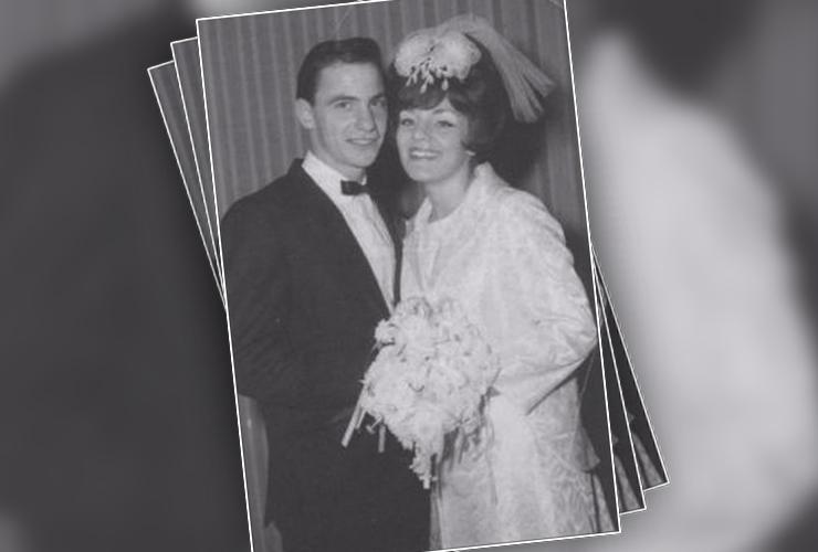 Henry Hill Wife Karen Friedman 16