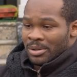 Philadelphia Family Of Seven Saved By Unexpected Hero's Brave Actions
