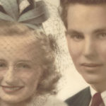 Dementia Patient Shocks His Family After 74 Years Of Marriage