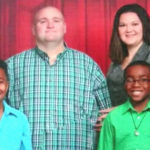 Ohio Couple Fosters Two Orphans: They Never Imagined How Much Their Lives Would Change