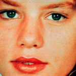 Dutch Teen Goes Missing On The Way To Work, 20 Years Later Her Stepbrother Comes Forward