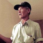 "California Man Warns Others After ""Quick"" Sailing Trip Goes Terribly Wrong"