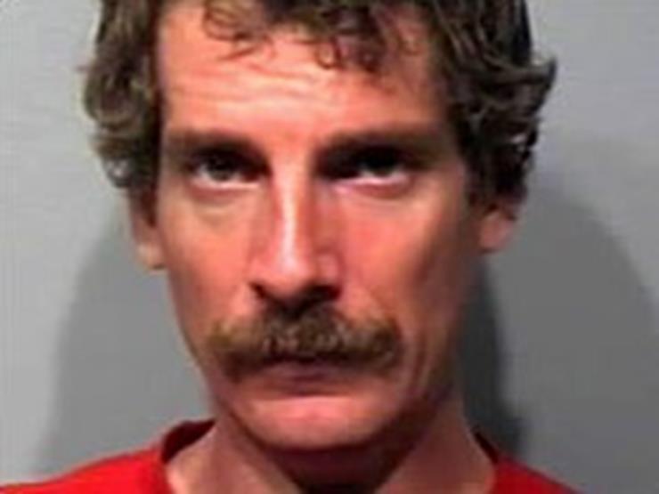joseph duncan sex offender in Norfolk