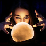 Psychic Answers The Call For Spiritual Assistance And Ends Up Making Grave Mistake