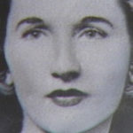 Eerie Evidence Uncovered In 56-year-old Mystery Of Missing Mom