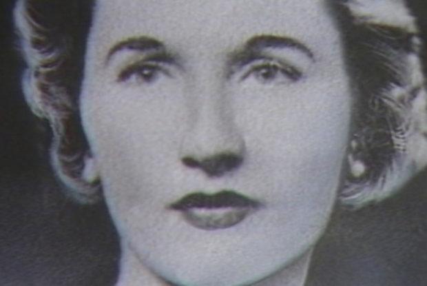 Joan Risch Story
