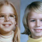 Authorities Uncover Credible Lead in 40-Year-Old Lyon Sisters Cold Case