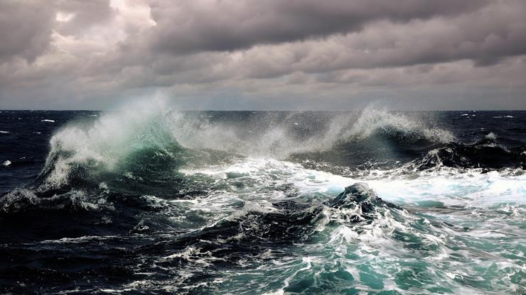 Fishermen Lost at Sea 2