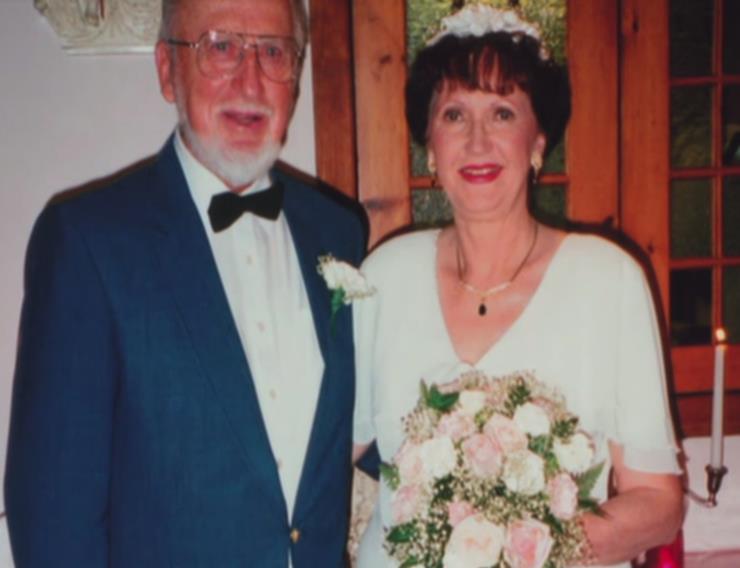 Melissa Ann Shepard Story