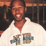 Convicted Teen Spends Years Righting Wrong After Public Defender's Inaction