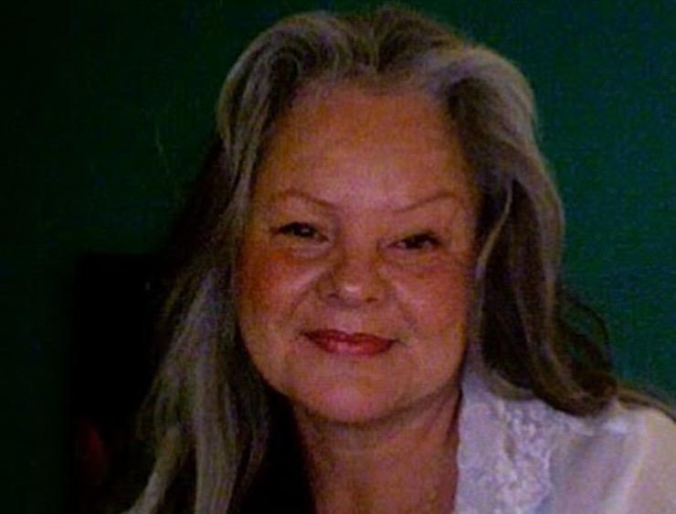 Maria Grette Story