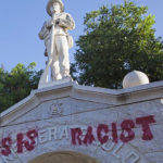 The Confederate Statue Debate: Things You Need To Know
