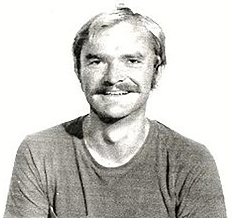 Randy Steven Kraft Story