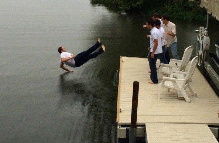 Hilarious Photos Gallery