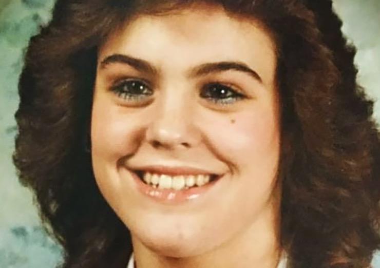 Cheryl Pierson Story