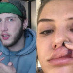 Altercation At Ohio Bar Becomes Surly Social Media Stew For YouTube Stars