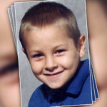 Helpful Bus Driver Joins In Search For Missing Boy But He's Not What He Seems