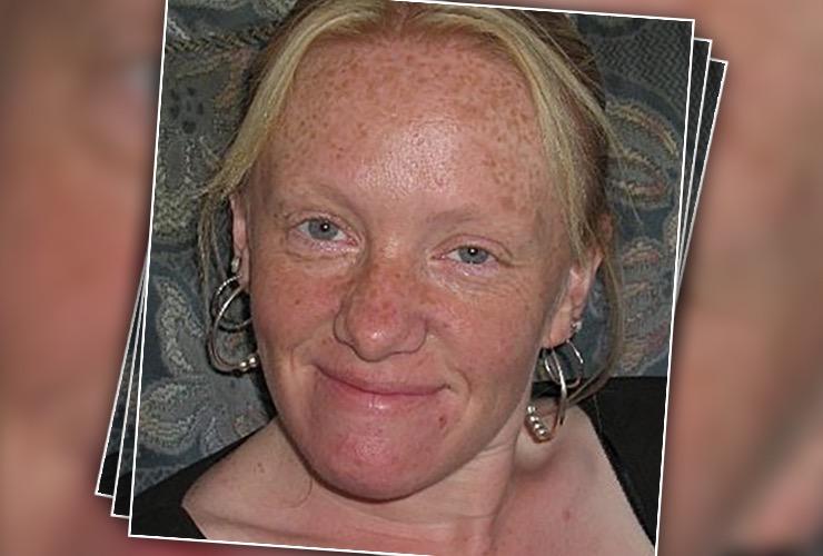 Lisa Beverly Story