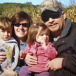 Suburban Mom's Little Secret Spells Disaster For Dozens On Remote Country Road