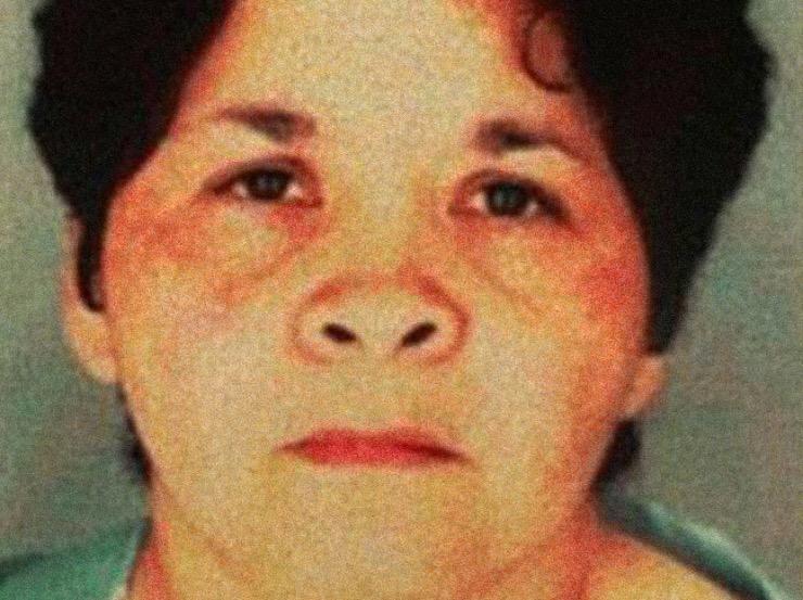Yolanda Saldivar Story