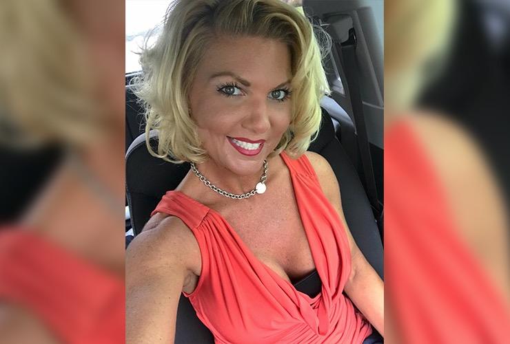 Kathleen West Story