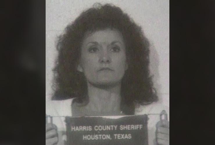 Wanda Webb Story