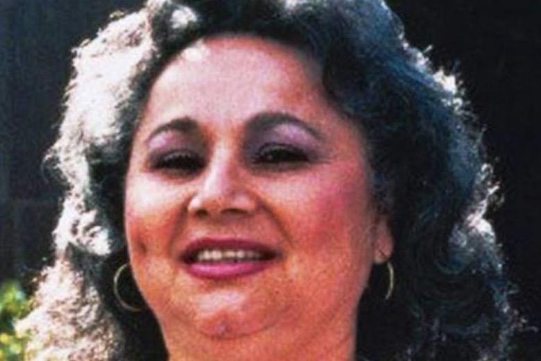 Griselda Blanco Story