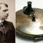Norwegian Student Used Unorthodox Method To Capture Life In the 1890s
