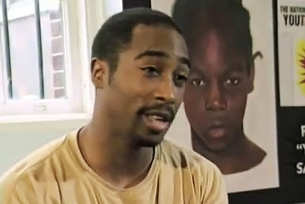 """the forgotten story of robert yummy The robert """"yummy"""" sandifer story film project is an example of how we used media to resolve conflict the summer of 2013 the cast and crew consisted of over 67people from diverse backgrounds which is something to take pride in."""