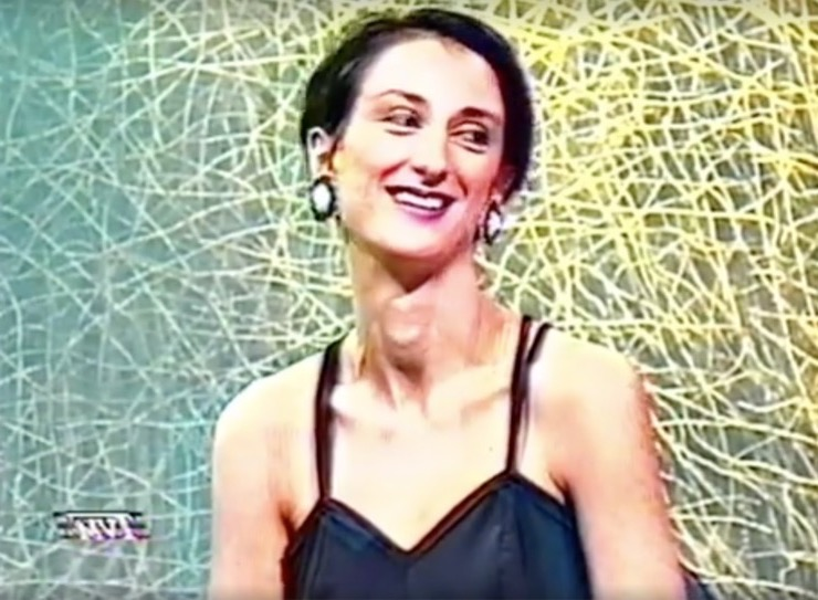 Daphne Caruana Galizia Story