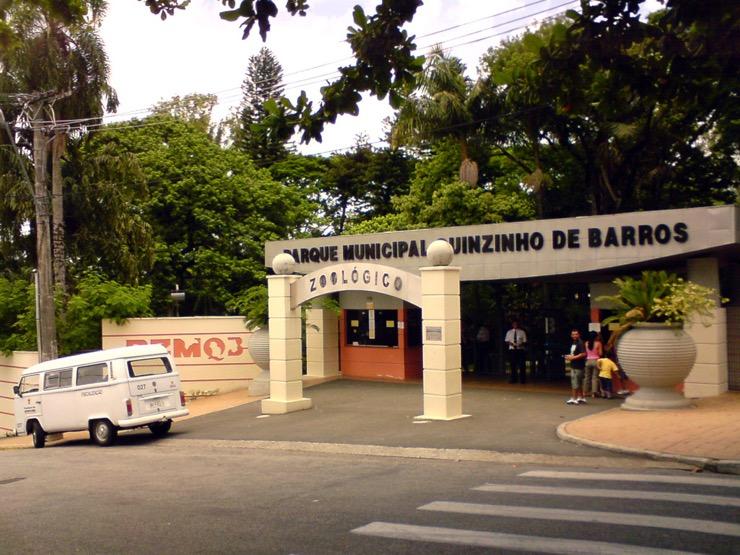 Joao Santos Story