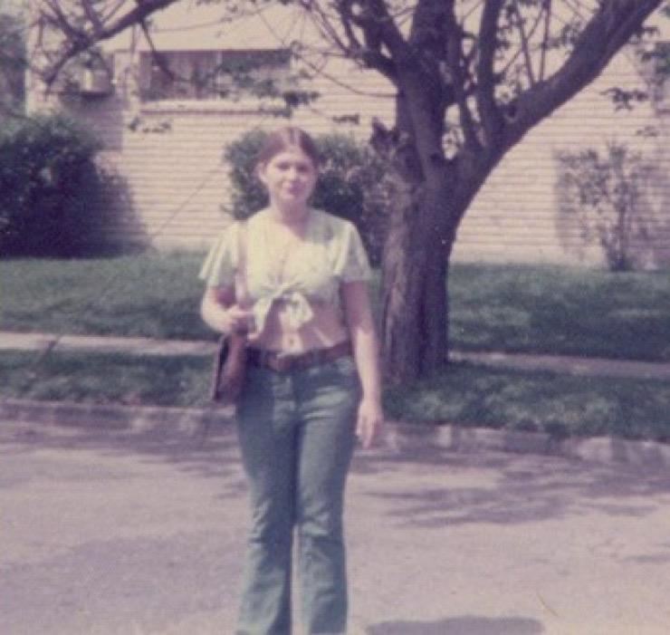 Rhonda Williams Story