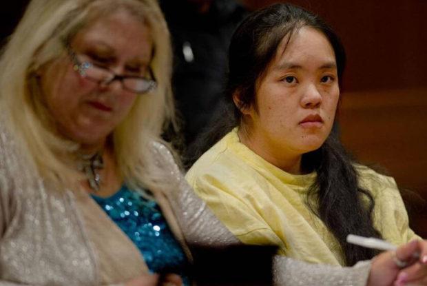 Investigation Into California Mother Raises Police