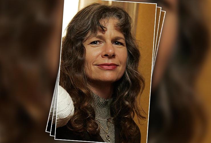 Kathy Rowe Story