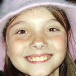 Search For Missing Nine-Year-Old Leads Police To Investigate Neighbor's Unsavory Past