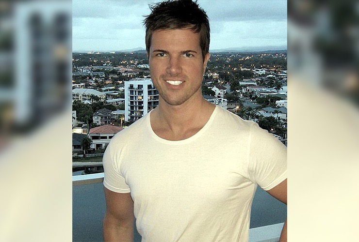 Gable Tostee Story
