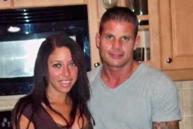 Wifes Plot To Entrap Husband Ends In Deception When Cops Get