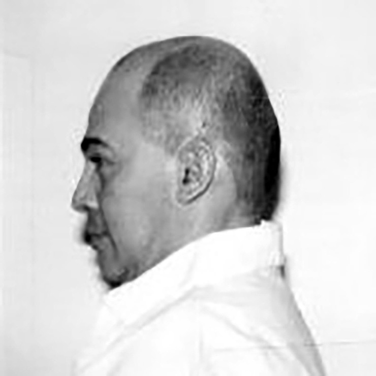Leonard Rojas Story