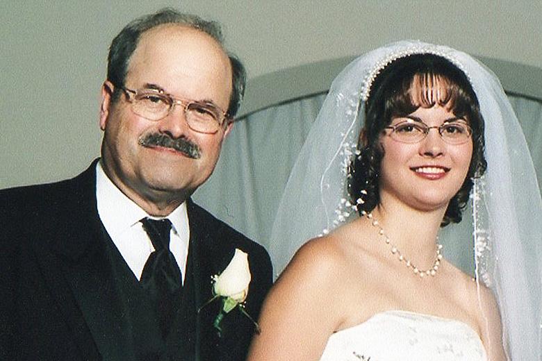 Dennis Rader Story