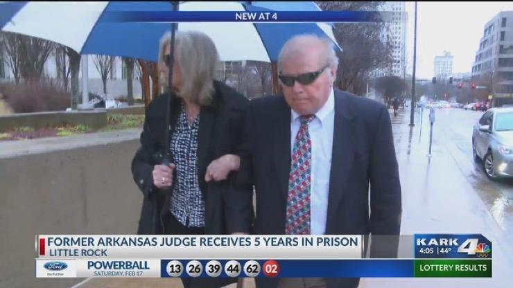 Judge Joseph Boeckmann Story