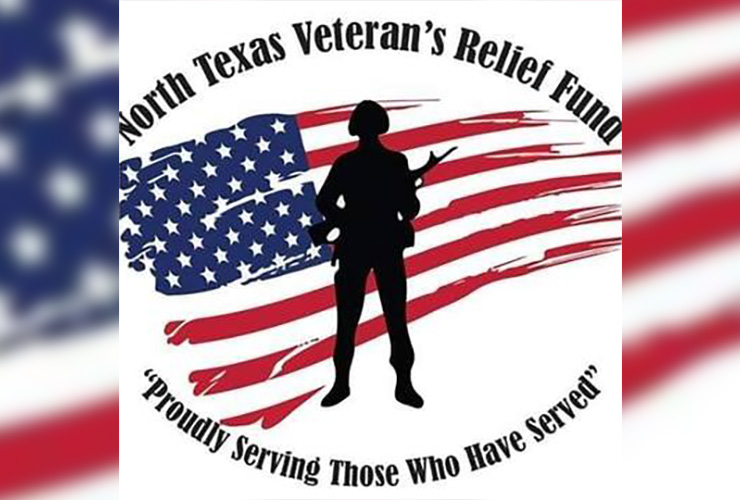 Texas Homeless Veterans Story