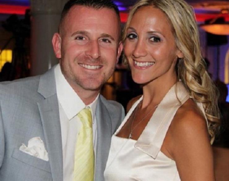 Nicole and Kevin Barattini Story