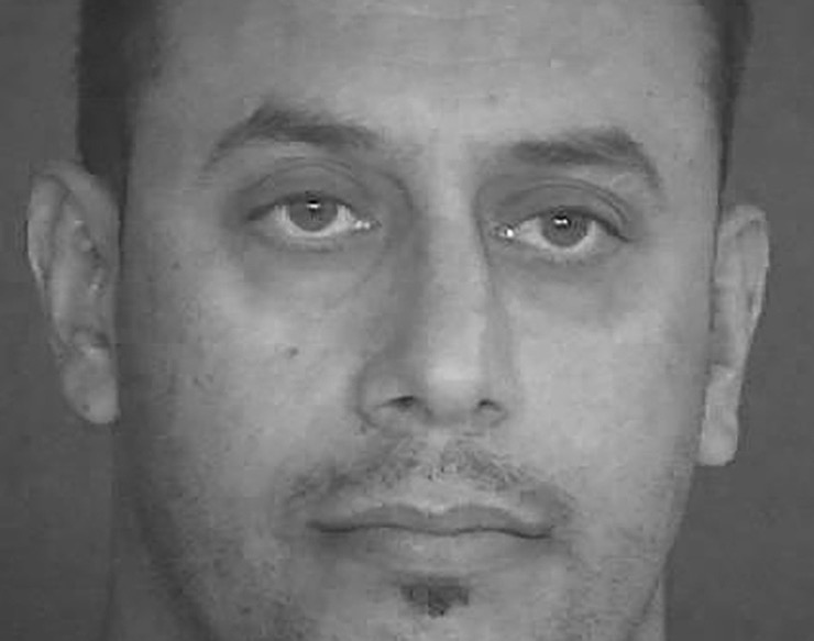Maarib Alhishmawi Story