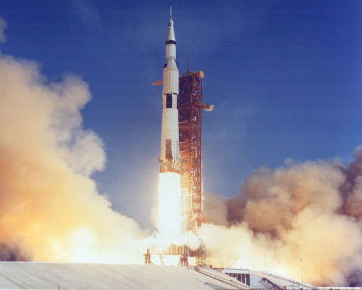Apollo 11 Rocket StoryApollo 11 Rocket StoryApollo 11 Rocket StoryApollo 11 Rocket StoryApollo 11 Rocket StoryApollo 11 Rocket StoryApollo 11 Rocket StoryApollo 11 Rocket StoryApollo 11 Rocket StoryApollo 11 Rocket StoryApollo 11 Rocket StoryApollo 11 Rocket StoryApollo 11 Rocket StoryApollo 11 Rocket StoryApollo 11 Rocket StoryApollo 11 Rocket StoryApollo 11 Rocket StoryApollo 11 Rocket StoryApollo 11 Rocket StoryApollo 11 Rocket Story