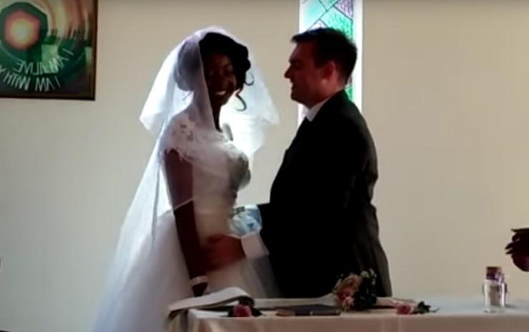 Zanele Ndlovu Story